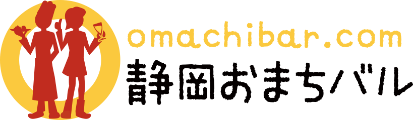Omachi bar logo